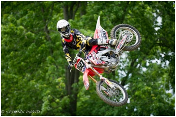 Cole_Thompson_MXDN
