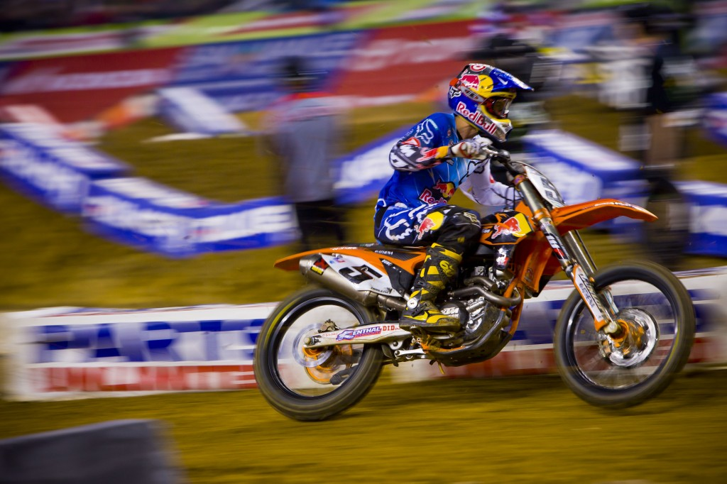 61924_DUNGEY_US_SX_DALLAS_0006_1024