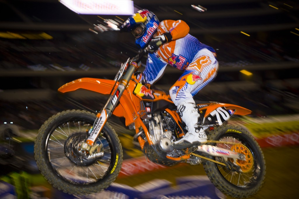 61949_ROCZEN_US_SX_DALLAS_0013_1024