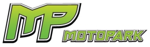 MOTOPARK Opening Set for Friday, March 29