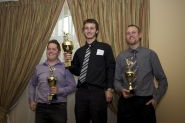 The Atlantic MX Community Celebrates the 2013 Season