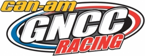 Loretta Lynn's Removed from 2013 GNCC Schedule