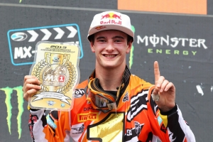 HERLINGS OUT INJURED FOR REMAINDER OF 2013 SEASON