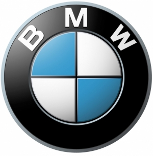 BMW MOTORRAD CANADA TO SPONSOR THE EIGHTH ANNUAL CANADIAN MOTORCYCLE HALL OF FAME INDUCTION EVENT