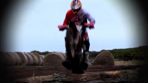 DAVID KNIGHT 2013 HONDA CRF450R