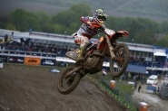 CAIROLI AND HERLINGS TAKE THE GP VICTORIES IN BULGARIA