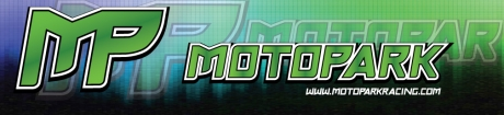 Round 5 of the CMRC Ontario Hi Point Series takes place this Sunday June 3 at Motopark.
