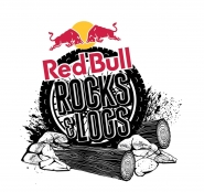 RAIN DELAY POSTPONES RED BULL ROCKS AND LOGS UNTIL MAY 26, 2013