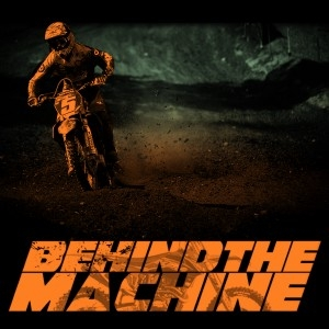 Behind The Machine: Life in Transition - Episode 3