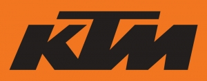 KTM Announces 2013 SXS Model Line-up