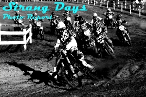 Strang Days - Photo Report