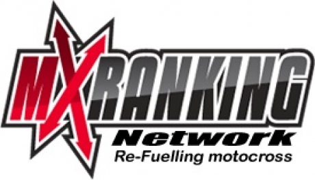 MX Ranking announces HighRANK Tuff Truck Depot Pro Award
