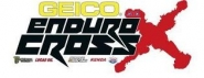 Extensive TV Exposure for GEICO EnduroCross