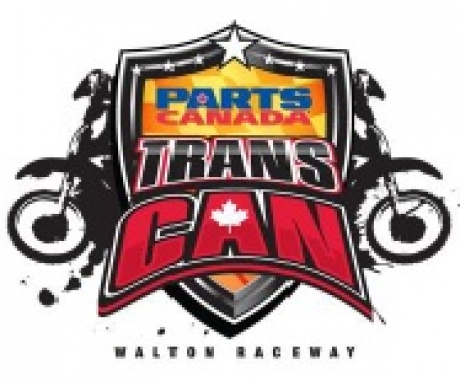 PreEngtry Deadline Approaching for the Parts Canada TransCan Wiseco Am GCN