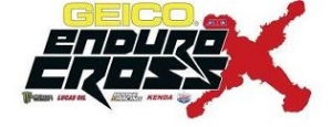 14 Canadians Compete at the Geico EnduroX Opener in Vegas