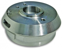 Steahly Flywheel Weight