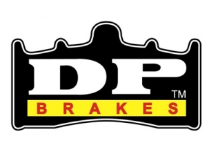 DP Brakes unveils impressive ATV sponsorships for 2014