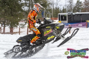 Team Royal-Hall CSRA Chicopee report