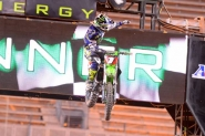 Villopoto takes fifth win of season