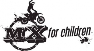 Gate Drops for MX for Children 2013 Fundraising Opportunities