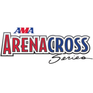 Penultimate AMA Arenacross Series Round Set to Unfold in Reno This Weekend