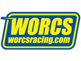 WORCS announces new series Presenting Sponsors