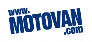 Motovan Corporation is now OGIO'S exclusive powersports distributor for Canada.