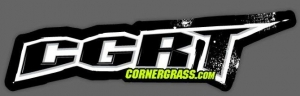 CGRT Wildhorse Hare Scramble Race Report