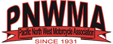 Pacific North West Motorcycle Association Rips It Up