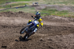 Kindersley CMRC Photo report - Aug 11