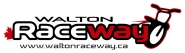 WALTON RACEWAY DOUBLE HEADER IS THE FINAL SOUTHWESTERN ONTARIO AMATEUR NATIONAL QUALIFIER