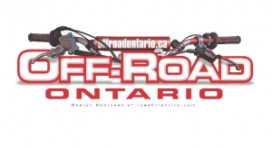 Offroad Ontario Announces Partnership with KTM